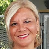 Alexia Giannakopoulou