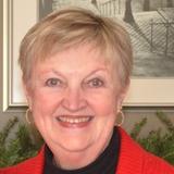 Rosabel Deloge