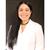 Claudia Alejandra Martínez Espinoza