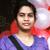 Elackiya Sithamparanathan