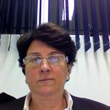 Maria Olavia Santos Monteiro