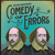 The Comedy of Errors at KM Create