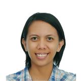 Daniza Mae Calimot