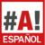 #Ambulance! (Junio 2017) en español