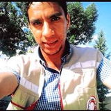 Abdelileh Chemkhi
