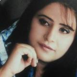 Rafida Nawaz
