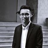 Binh Nguyen Ngoc