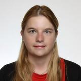 Maja Subelj