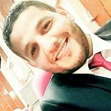 Mohamed Ben Khaial