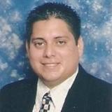 Julio Paredes-Riera
