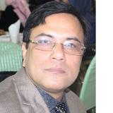 Mohammad Taher Hossain Salim