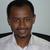 Abebe Kassahun