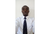Godfrey Mwesigye
