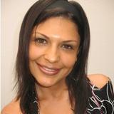 Heidy Vega Garcia