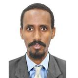 Saahid Mohamoud Abdi