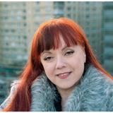 Vera Leykina