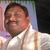 Jayaram Gollapudi