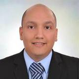 Franklin Antonio Gallegos Erazo