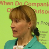 Ursula Schinzel