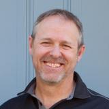 Stuart Mattingly