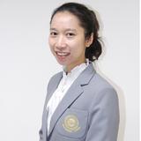 Rungnapha Khamung