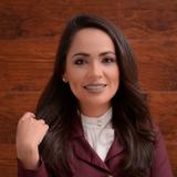 Cecilia Elizabeth Bayas Aldaz