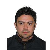 Cristian Yepes Lugo