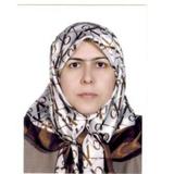 Maasumeh Gharun