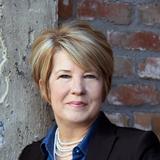 Helen MacLennan