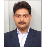 Naresh Kumar Vats