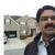 Jagadeeshwar Rao Veeraneni