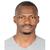 John Emmanuel Ogbeba