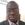 Gbaya Abdoul Aziz
