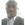 Charles Nsangou