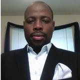 Oluwaseyi Adebayo