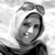 Somayeh Chitchian