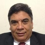 Ruben Cervantes Vega