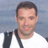 Michalis Feidakis