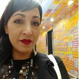Vanessa Cantú Gómez