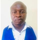 Desmond Funwie Atanga
