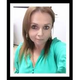 Gabriela Garita González