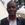 Rogerant Tshibangu