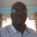 Godfrey Marumure