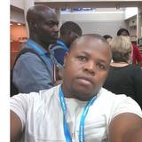 Lungile Mdanyana