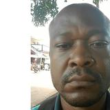 Deidja Ngabo Alain Constant