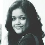Srija Brahmachary