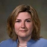 Leslie Scamacca