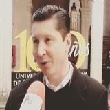 Erick Radai Rojas Maldonado