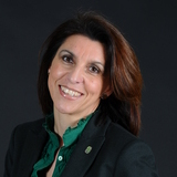 Margarita Pino-Juste