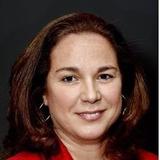 Josefa D. MartÍn Santana